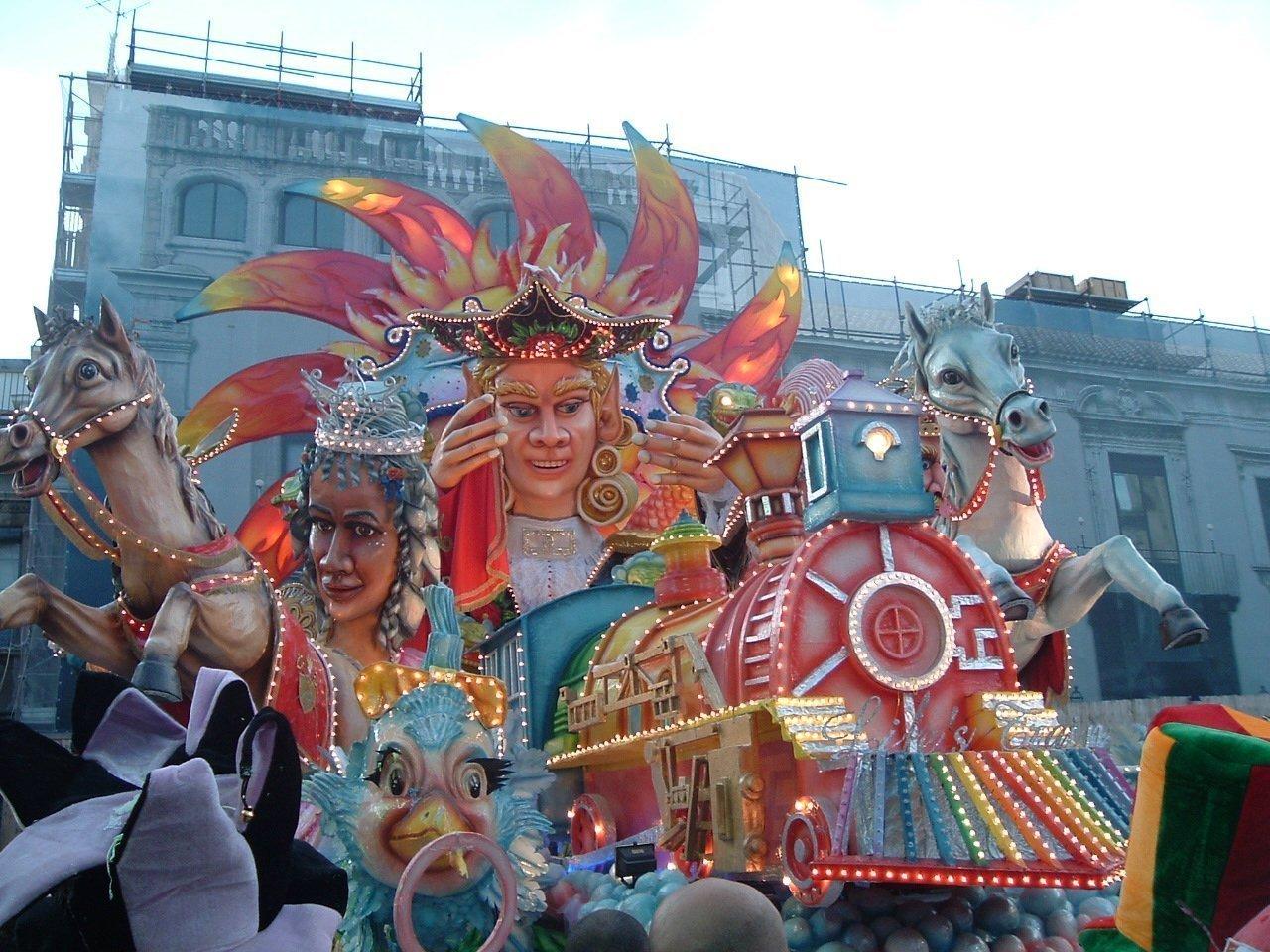Carnevale_di_Acireale