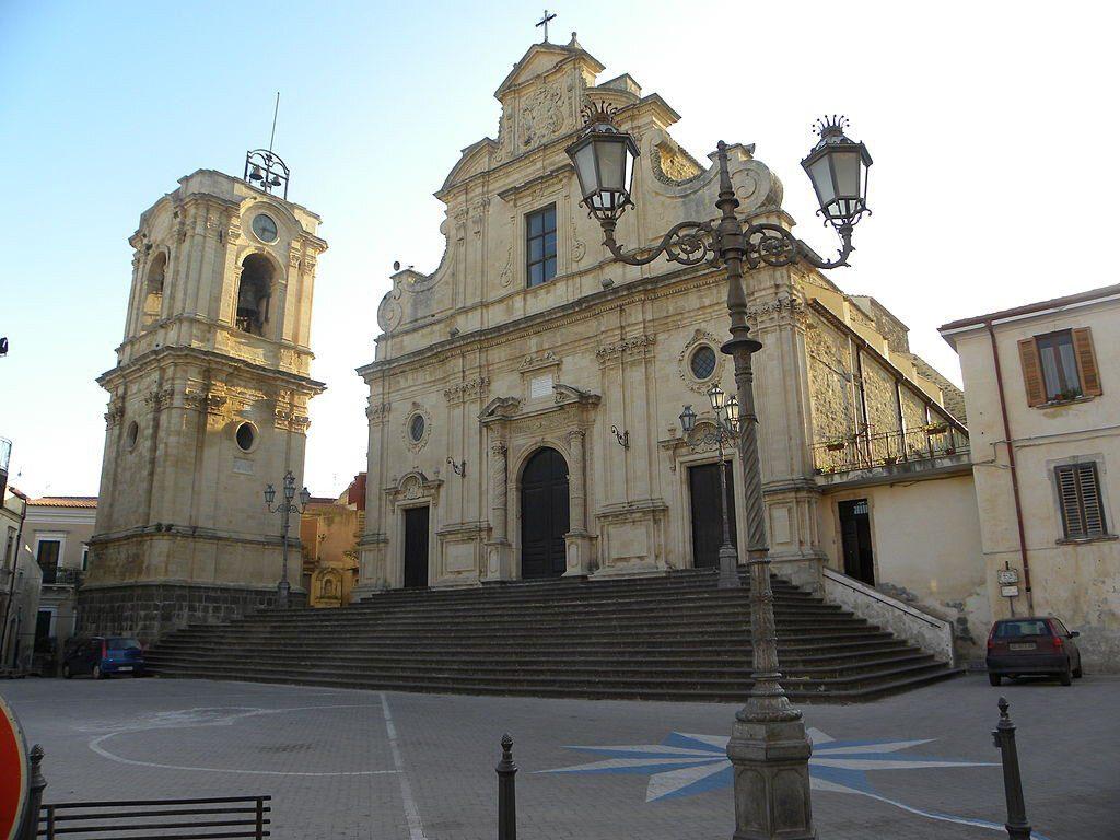 MilitelloCT-Cattedrale