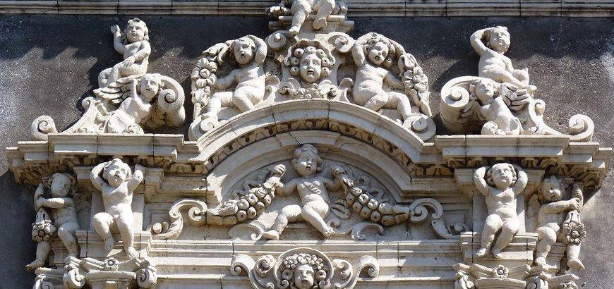 decorazioni_barocco_biscari