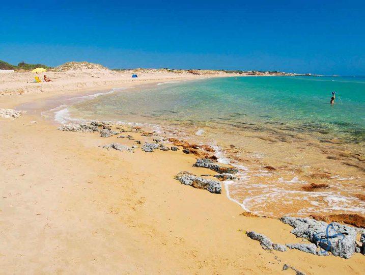spiaggia-playa-carratois-1