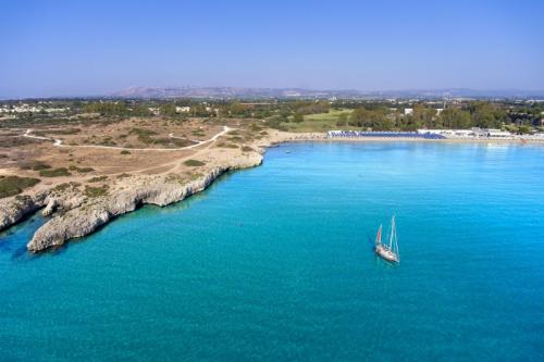 offerte arenella resort